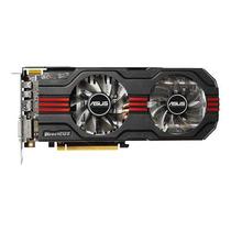 Placa De Video Asus 7870 Hd Radeon 2gb Pci Express 3.0 Hdmi
