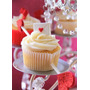 Cupcakes Especial San Valentin