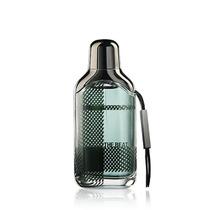 Perfume Burberry The Beat Men Edt 100ml Grande Perfumeria