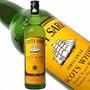 Whisky Cutty Sark Importado Escocia Botellon Litro Envío Gra