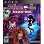 Monster High New Ghoul In School Nuevo Ps3 Dakmor Canje/vent