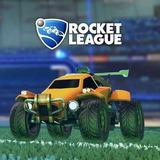 Rocket League Juego Pc Steam Original Platinum