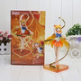 Sailor Moon - Sailor Venus - Bandai