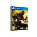 Dark Souls Iii Playstation 4 - Ps4- Fisico Nuevo Y Sellado