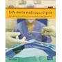 Enfermeria Medicoquirurgica Vol I 4ª Ed Lemone Pearson
