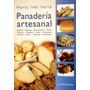186 Recetas Panadería Artesanal Budines Pasteles Bizcochuelo