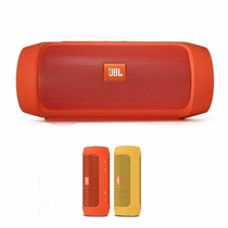 Parlante Portatil Bluetooth Jbl Charge 2 Iphone Android Ipad