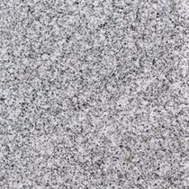 Marmol para mesada de cocina color gris todo para cocina for Marmol gris perla