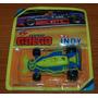 1980 Mini Galgo Parnelli-foyt V8 Auto De Carrera Indy