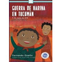 Guerra De Harina En Tucuman - Hola Chicos - F. Onetto