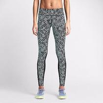 Calza Nike Running Mujer