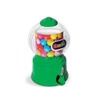 Dispenser Para Golosinas Tamaños Souvenir Regalo Caramelos!