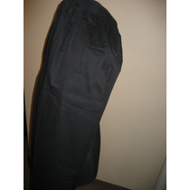 Pantalones X2u D/fabrica Xxxxxl De Vestir Nauticos S/frisa