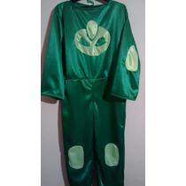 7e1004d850 Disfraz De Heroes En Pijama en venta en Malvinas Argentinas Bs.As ...