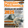 Revista Popular Mechanics En Español - Abril 2010 - Y2