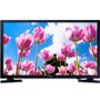 Tv Led 32 Samsung Tda Hdmi Usb Ultimo Modelo 2015