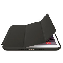 Smart Case Apple Ipad Mini 1 2 3 Todos Los Modelos + Lapiz
