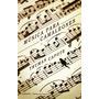 Musica Para Camaleones - Truman Capote - Lumen