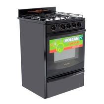 Cocina Volcan 88653v