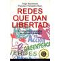 Redes Que Dan Libertad (estado Y Sociedad 45023)