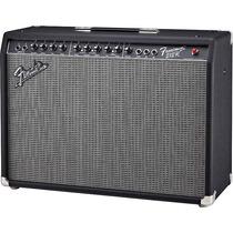 Amplificador P/guitarra Electrica Fender Frontman 212r 100w