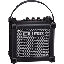 Amplificador Roland Micro Cube Gx