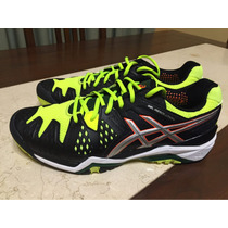 Zapatillas Asics Gel Resolution