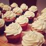 Cupcakes Especiales - Armalos Como Quieras!
