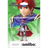 Figuras Amiibo Nintendo Nuevas Cerradas  Wii U - G10 Games