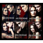 Muerdeme Saga Erotica Digital 6 Novelas + Regalo