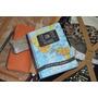 Libros Cuadernos Artesanales Impresos Viajes Recetas Sueños