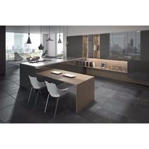 Amoblamientos De Cocina - Muebles - Diseñados A Medida