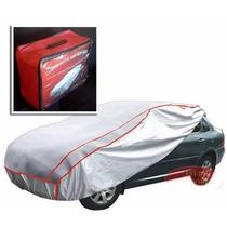 Funda Cubre Auto Antigranizo Honda Fit C4 Passat Meriva Xl