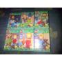 Semil The Simpson Bloques Compatibles C/lego X 6 Personajes