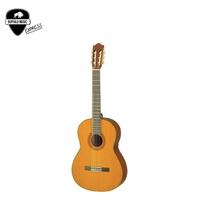 Guitarra Criolla De Concierto Romantica Modelo Z