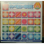 Papel Para Origami (200 Hojas) - Marca Showa - Japan