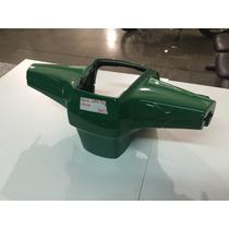 Carcaza Faro Delantero Honda C90 Mod Nuevo Original