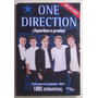 Libro One Direction, Superfans A Prueba (ed Planeta Junior)