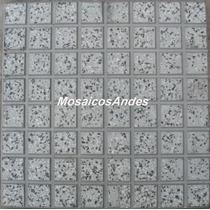 Baldosones Prensados Graníticos Pulidos En Varios Modelos