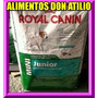 Royal Canin Mini Junior X 15 Kg