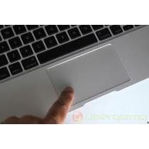 Macbook Air 11 Trackpad  A1465  Okey
