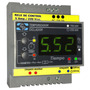 Temporizador Timer Digital Tablero Electrico