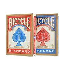 Cartas Bicycle Por Unidad Para Magia O Poker