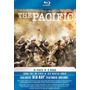 Blu-ray -- The Pacific (steelbook)