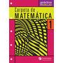 Carpeta De Matemática 1 Serie Práctica Huellas Estrada