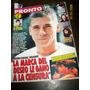 Pronto 13/8/97 Gerardo Romano Luis Miguel Elvis Arias Smith
