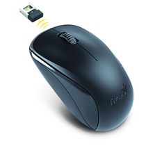 Mouse Inalambrico Usb 2.4 Ghz - Genius - Nx-7000 - 1200 Dpi