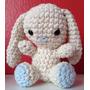 Souvenirs Amigurumis Tejidos Al Crochet Técnica Amigurumi