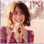 Martina Stoessel Tini Cd Deluxe Violetta 2 Cd Nuevo