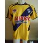 Camiseta Fútbol Ferrocarril Midland Don Balón 2004 2005 Xl